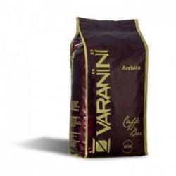 Arabica Espresso Whole Beans