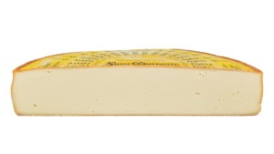 Fontal Valdora Cheese
