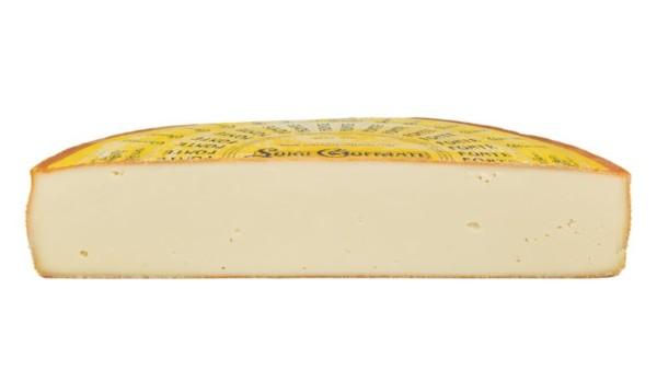 Fontal Valdora Cheese