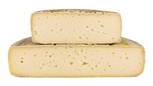 Piemont Toma DOP Cheese
