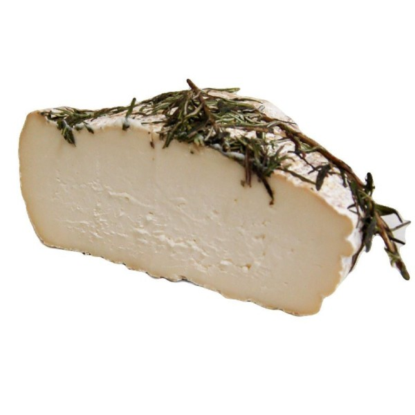 Mixed Cheese with Rosemary