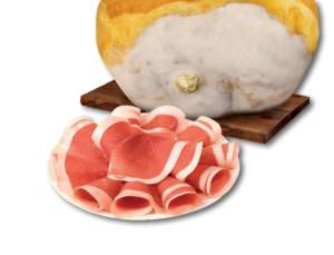 Prosciutto di Parma - Original Italian Ham