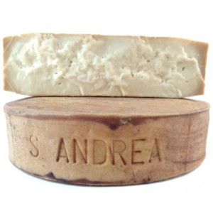 Sant'Andrea Sweet Cheese