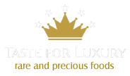 Food Store - Buy on line Quality Food - Canada - Taste For Luxury